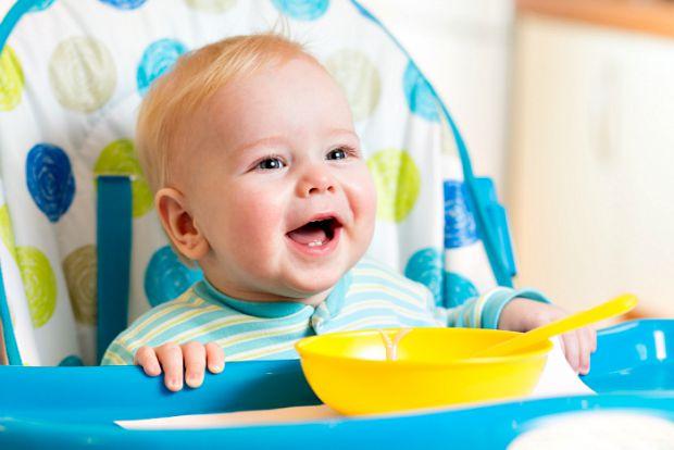 Дитині необхідні білки тваринного походження для нормального росту, формування міцного імунітету і регуляції обміну речовин. Якщо м'ясо було несвоєчас