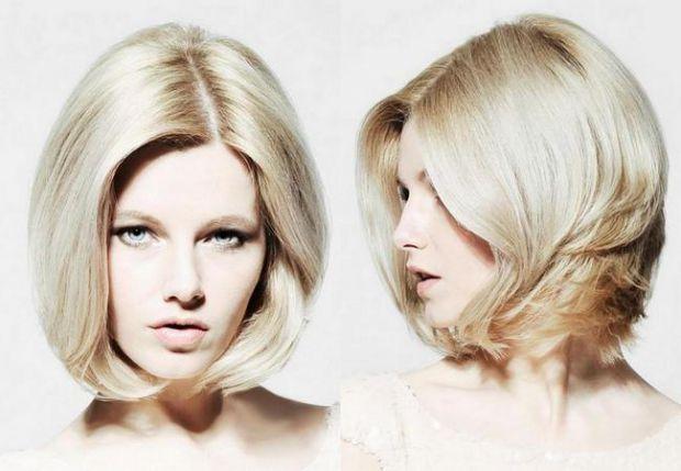 Красивий, стильний і сексуальний образ жінки багато в чому залежить від її зачіски. Правильно підібрана модна зачіска може навіть