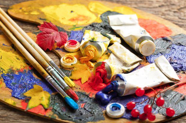 Науковці з Університету Джорджа Мейсона розповіли, що допоміжні заняття будь-яким видом мистецтва, наприклад, музикою, танцями або малюванням - сприяю