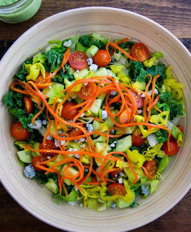 9396_salat.jpg (110.34 Kb)