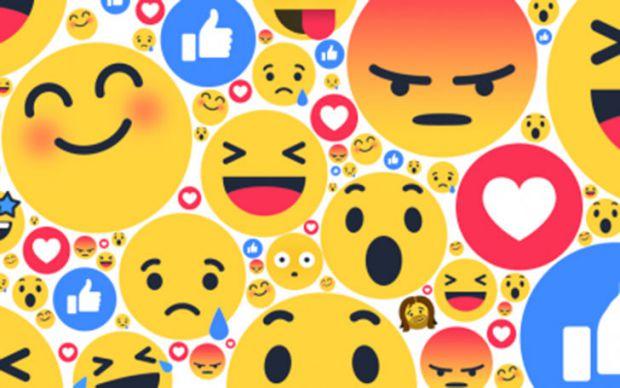 Вчені з'ясували, як найчастіше реагують користувачі на негативні новини в соцмережах.