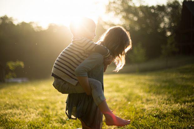Чи впливають зорі на чемність малюка? Повідомляє сайт Наша мама.