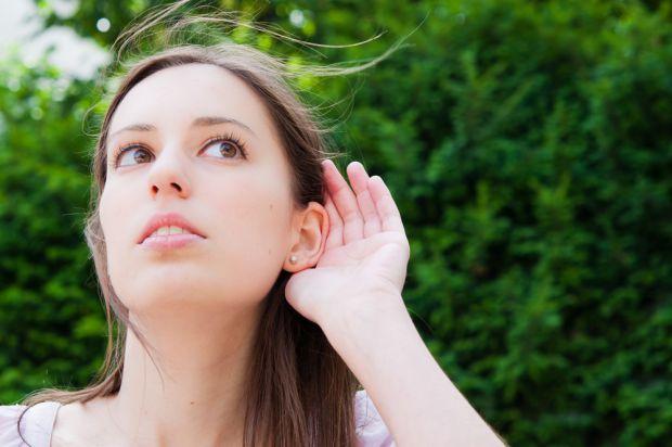 Нещодавно вчені в Університеті Рочестера оголосили райдужний вердикт - можна повернути слух глухим.