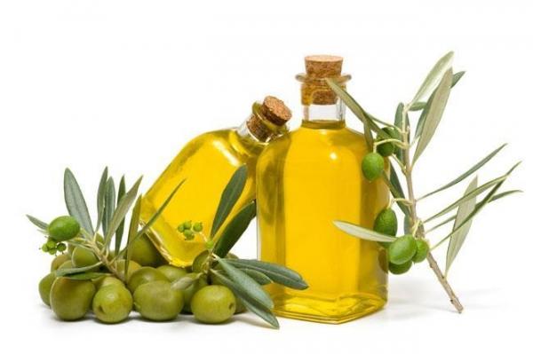 Ви часто чуєте про лікувальні властивості оливкової олії, але не знаєте, в яких цілях можна її використовувати? Тоді читайте далі.