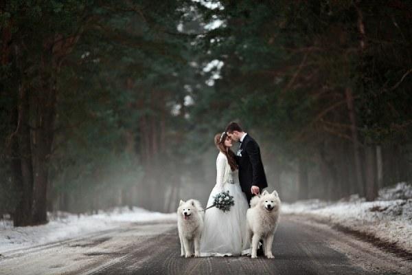 Весільна фотозйомка.Як зробити весілля незабутнім? Для цього потрібно, як мінімум, взяти хорошого фотографа)
