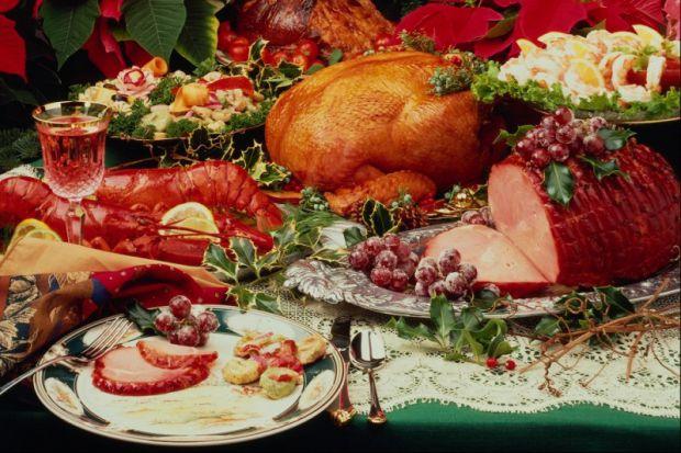 Академікам з Університету Флиндерса вдалося знайти ген, який дозволить вживати їжу практично в будь-яких обсягах без істотної шкоди для фігури.