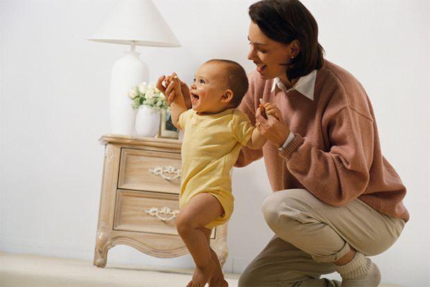Психологія поведінки дітей.