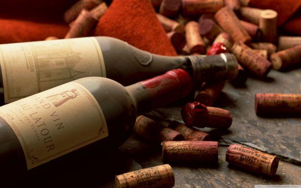 Найбільш шкідливими для людського організму напоями переважно є слабоалкогольні. А все тому, що людині дуже важко контролювати кількість випитої рідин