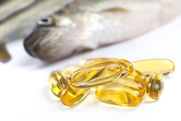 Американські академіки розповіли, що прийом риб'ячого жиру вагітними жінками значно знижує ймовірність викидня. Про це стало відомо після дослідження,