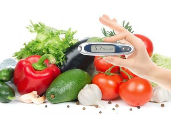 98_dieta3395.jpg (28.96 Kb)