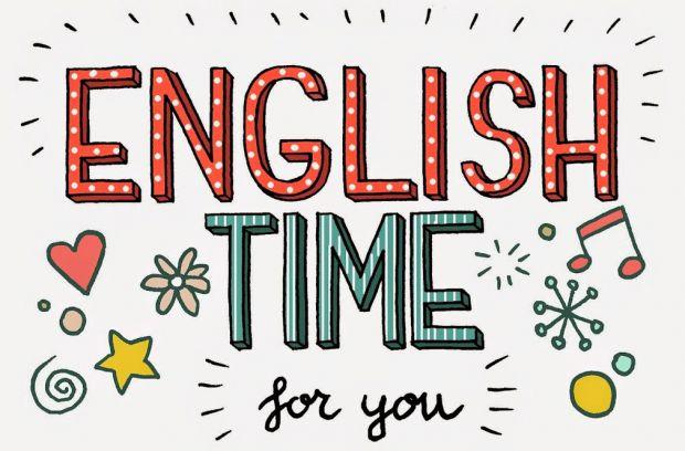 Ви вже деякий час намагаєтесть вивчити чи вдосконалити свою англійську, але це складно вам вдається? Тоді зверніть увагу на наші поради, які допоможут