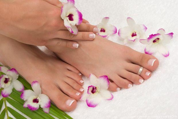 Засіб проти вростання нігтівНе рідко трапляється, що ніготь вростає в шкіру і гострими краями заподіює сильного болю, головним чином коли людина переб