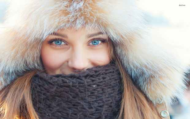 9506_15653-blue-eyed-girl-ready-for-winter-1920x1200-girl-wallpaper.jpg (42.52 Kb)