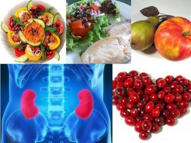 Вживання даних продуктів запобігає розвитку запальних процесів в організмі, раку і серцево-судинних патологій, - про це заявили американські експерти