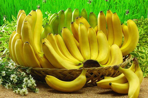 9517_banany.jpg (66.16 Kb)