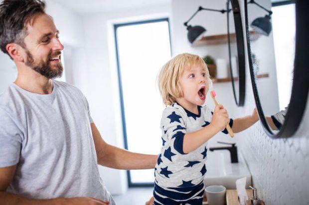 Зубна паста - найпопулярніший засіб гігієни. Те, з чого починається і закінчується кожен наш день.