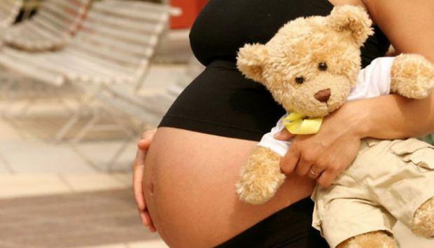 Від харчування і звичок залежить здоров'я дитини.