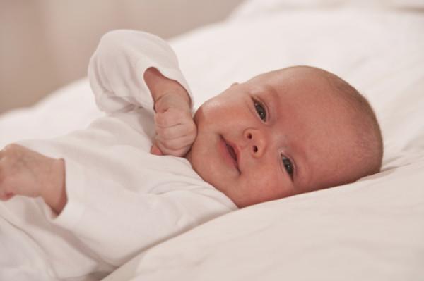 Чим загрожує швидке народження малюка?