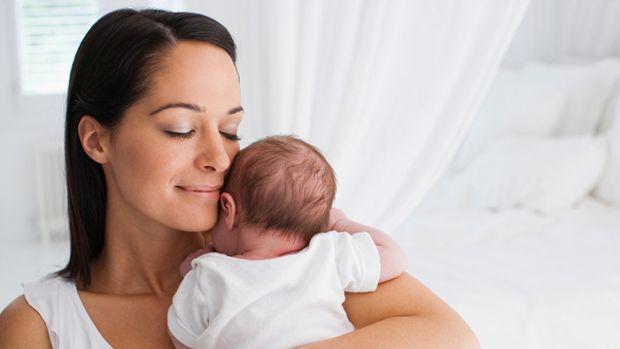 9524_newborn-baby.jpg (20.56 Kb)