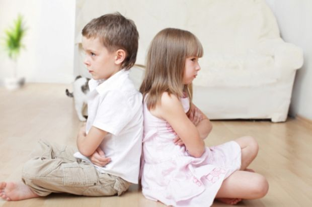 Недоліки виховання призводять до збільшення кількості дітей, чия поведінка виходить за межі моральних норм. З огляду на це суттєвого значення набуває