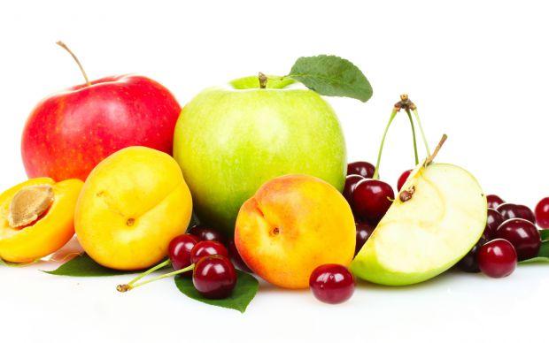 Дієтологи назвали кілька продуктів, які допоможуть вам добитись стрункої талії.