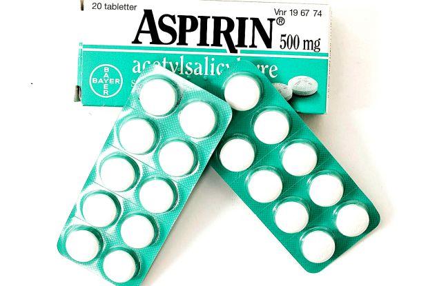 95_14315328_98139-piller-aspirin.jpg (42.94 Kb)