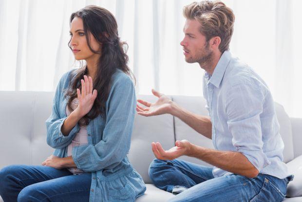 Статистика говорить, що найпоширеніша причина розлучень, яку пишуть пари в документах -
