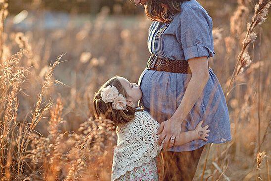 Бути батьками - велике щастя. Але це ще й велика відповідальність. Діти потребують багато затрат сил та фінансів, до чого часто морально не готові мол