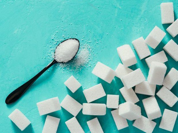 За статистикою в Україні 1,5 млн. чоловік страждає на діабет. Але лікарі кажуть, що цифри занижені і кількість діабетиків може перевищувати 2 млн.
