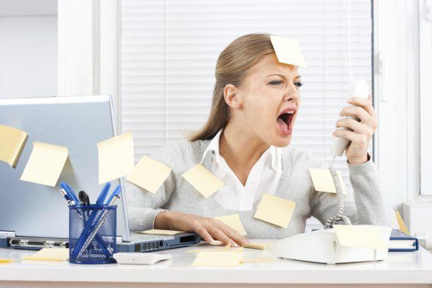 9603_professionalnyi-stress.jpg (32 Kb)