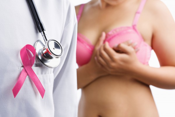 У дослідженні, проведеному в Університеті Тохоку, взяли участь 848 пацієнток, які проходили лікування в госпіталях Японії. Дослідники стежили за учасн