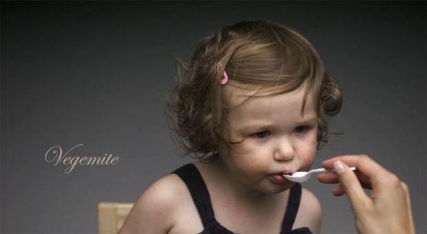 Чи можна годувати дитину екзотичними фруктами?Вживання в їжу різноманітних овочів і фруктів стимулює імунітет і перистальтику, допомагає впоратися зі