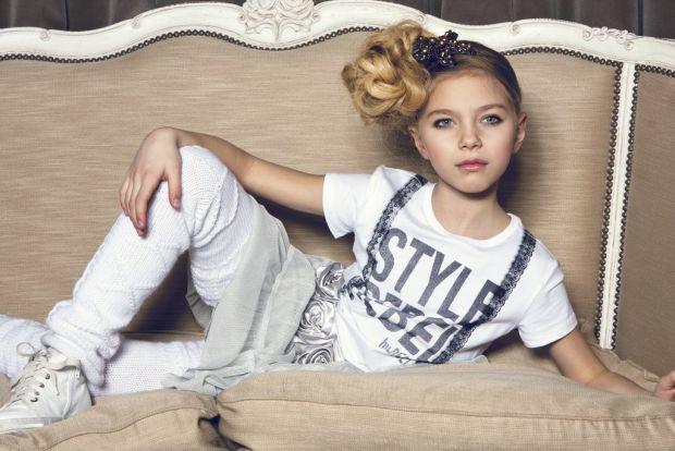 9620_alexander-kuvvatov-children-hairstyle-05.jpg