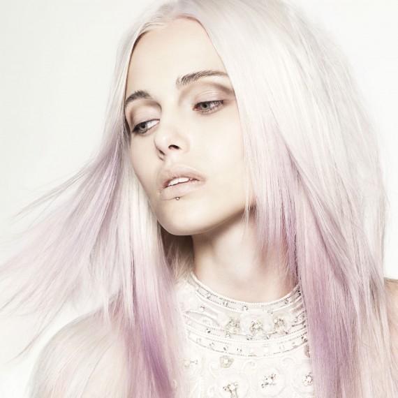 9625_25-dip-dye-hairstyle.jpg (59.37 Kb)