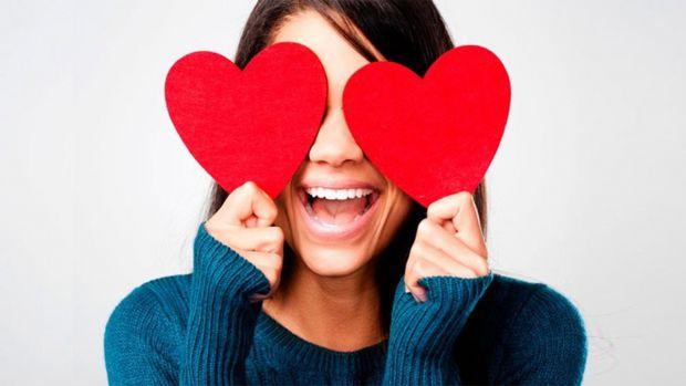 Американські вчені протягом двох років спостерігали за особистим життям 47 жінок, щоб зрозуміти, як працює жіноча імунна система під час закоханості.