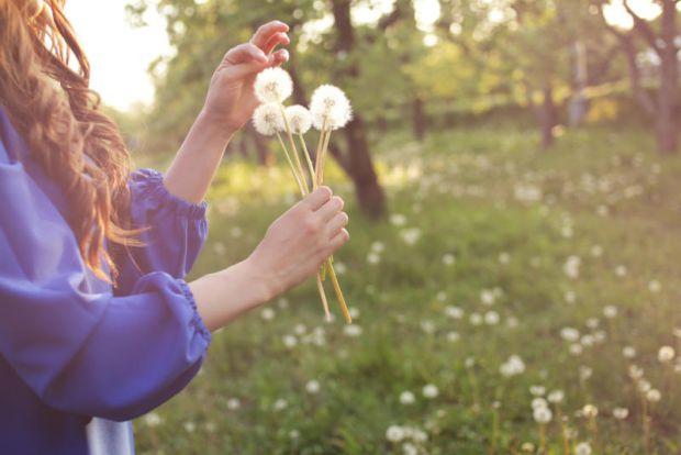 З приходом весни алергікам стає важче: усе цвіте і причин для чхання, нежитю і сльозотечі більшає. Саме тому важливо подбати про те, аби в домі було я