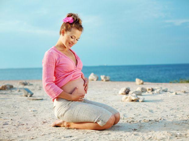 ВООЗ повідомляє, що 15–20% усіх вагітностей супроводжуються тяжкими наслідками для здоров'я жінки, її репродуктивної функції, сімейних відносин і прац