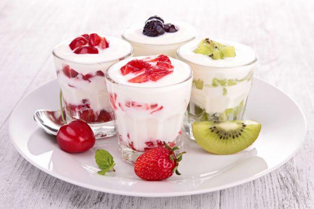 9702_iogurt.jpg (36.38 Kb)