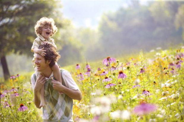 Психолог розповість, скільки насправді повинно бути дітей у кожній сім'ї для того, щоб все сімейство було щасливим і повноцінним.