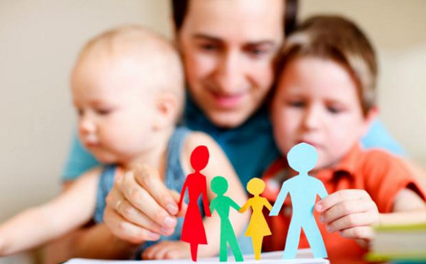 Найбільш вразливою категорією осіб, які потребують державної підтримки, були і залишаються діти, що залишились без піклування батьків, діти-сироти.