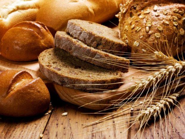 Вчені працюють над створенням першого в історії корисного білого хліба.