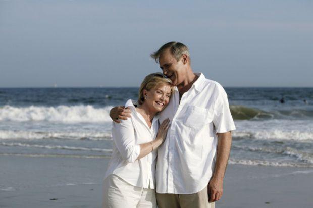 Фахівці відзначають, що після серцево-судинних захворювань друге місце в списку причин смертності людей старше 60 років займає рак. Основні причини ін
