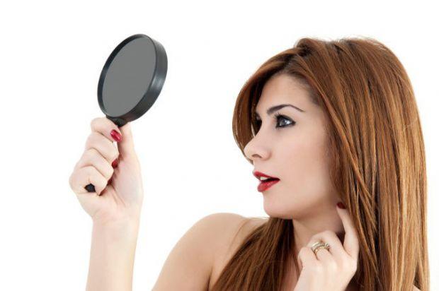 Фахівці з Королівського університету Белфаста стверджують: нарцисизм підвищує успішність підлітків. До такого висновку вчені прийшли в ході дослідженн