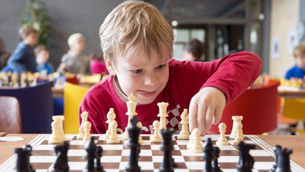 Секції, гуртки, які допоможуть вашим дітям у розвитку.
