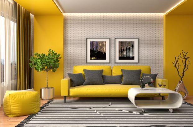 Щоб в будинку було красиво: кращі ідеї осіннього декору (ФОТО)