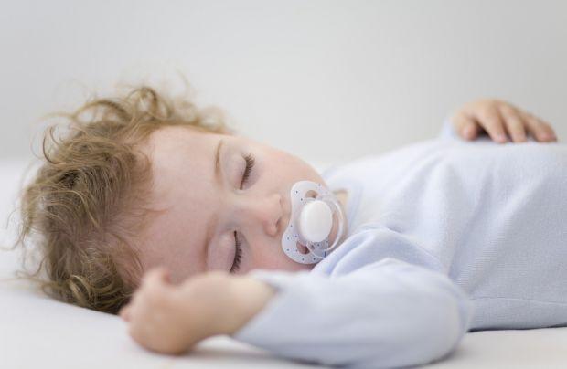Підвищена температура (лихоманка) не є самостійним захворюванням, хоча цей симптом може супроводжувати багато хвороб.