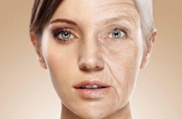 Варто дотримуватися декілька правил за доглядом шкіри й звертати увагу на компоненти в косметиці. Тоді ваше тіло буде виглядати здоровим і гарним.
