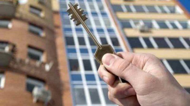 Купівля квартири - це не легкий вибір і завжди є великою витратою грошей і часу.