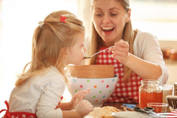Німецькі медики стверджують, що мед дуже шкідливий для дітей, з таким висновком згодні навіть академіки з США.
