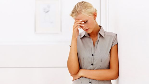 Що робити з молочницею?Вас постійно турбує молочниця, і лише вилікувавши її, вона знову повертається? Мало лише усунути захворювання, потрібно знайти